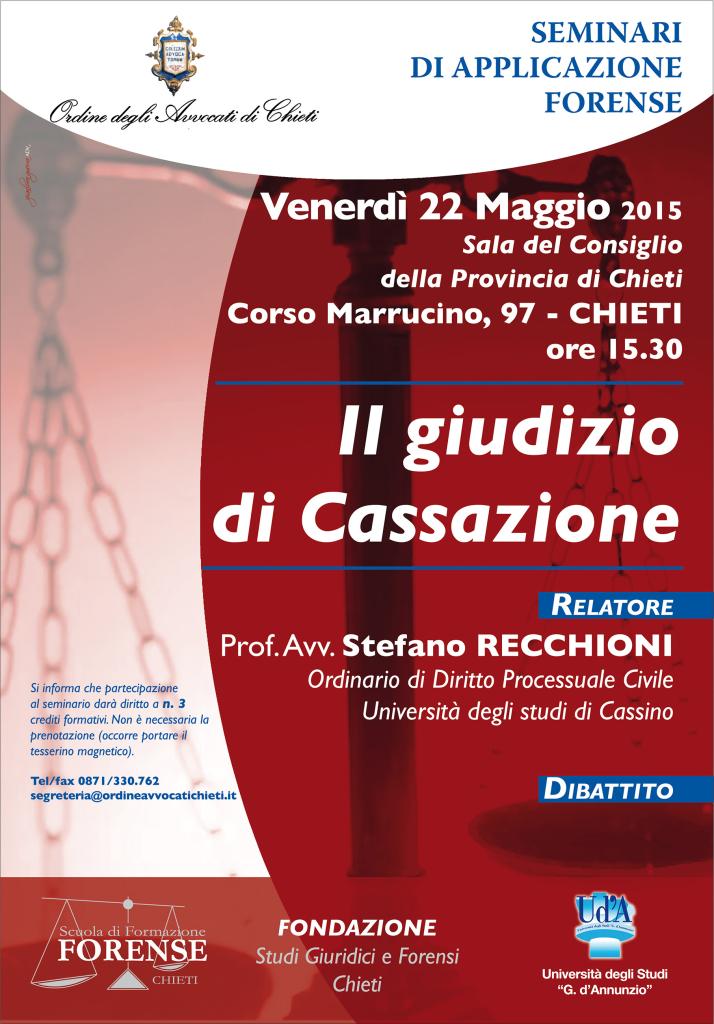 manifesto22_05_2015